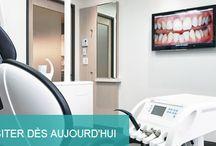 dentiste ste-julie