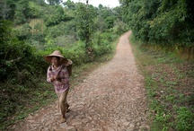 BURMA - Panoramic Journeys (Myanmar) / Panoramic Journeys specialise in small group journeys and tailormade travel to Burma