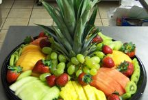 fruit designs
