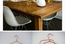DIY & Crafts / On a spare time, make these DIY Crafts