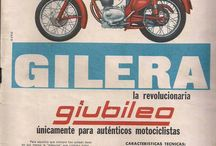 Rare Bikes