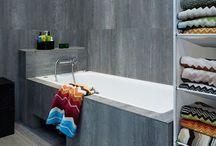 Best Accessories For Luxury Bathrooms
