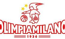 badge italian sport