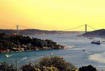 TÜRKİYE-Turkey-Türkei