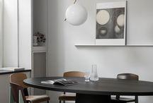 Furniture (A)