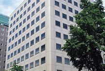 Servcorp NOF Hakata Ekimae Building / サーブコープNOF博多駅前ビルの写真を集めました。