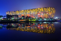 Architecture / Architecture from around the world
