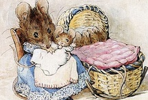 Tale's Illustration