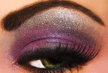 makeup / by Missy Jebeles