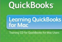 How to / How to guides and training resources for Mac softwares.