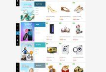 AP MEGASHOP SHOPIFY THEME / Ap MegaShop Shopfiy Theme is wonderful Responsive shopify Theme and its extremely customizable .  Demo: http://apollotheme.com/demo-themes/?product=ap-megashop-shopify-theme Download: http://apollotheme.com/products/ap-megashop-shopify-theme/