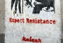 kunst (streetart)