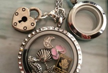 South Hill Designs / Lockets / by SouthHillCharmGirl Lockets