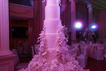 My future wedding!!!