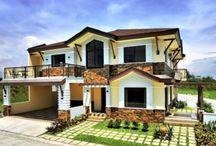 Foto Best House / Best House