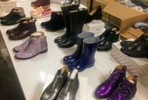Art 849 Bottes D/'Hiver Outdoor Boots Bottes Hiver Chaussures Bottes Hommes Messieurs