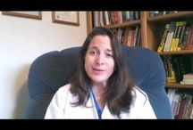 Postoperative Concerns? / Videos about postoperative care for your pet spayed or neutered at Pets In Stitches.