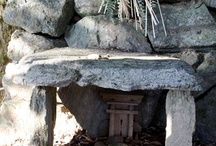 Stone Culture