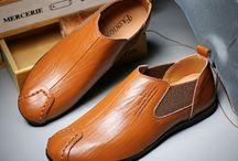 comfi smart feet