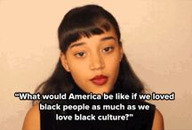 Show girl webcam Black ebony