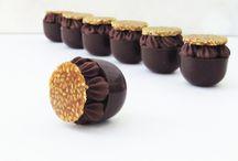 csokoládés