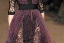 awesome fashion!! / by Ashley Tarver
