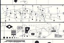 Graphic Score