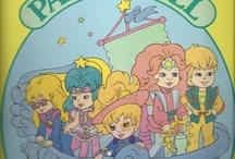 1980s cartoons