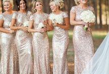 Sara's Future Wedding