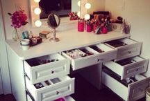 my badroom