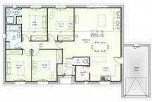 Plan maison parfaite