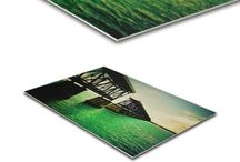 PVC Signs / PVC Signs are known by many names, including vinyl signs, plastic signs or Sintra signs. The bottom line is that they serve the same purpose and offer the same benefits. DPS Banners provides the highest quality PVC signs at a low cost. In addition to our everyday low prices on Sintra signs, we also provide the following to our customers: