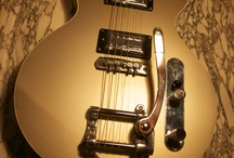 Hilko Guitars