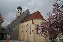 Eberhardzell