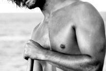 hommes sexy