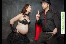 Schwangeren Fotos