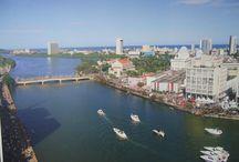 Lugar Lindo Recife e Olinda / viagens, lugares e afins...