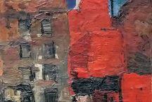 Painting-Austria-20th