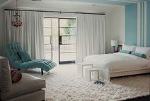 Bedroom Stuff! / by Bailee Martin