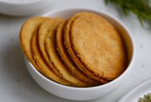 Recipe - Tefal Snack Collection