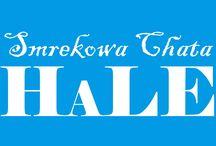 Smrekowa Chata & HaLE / Autor Sylwek Miksa