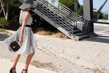Spazio Street Project Summer 2015 / Fashion , moda , style , design