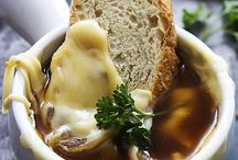Slowcooker - Crockpot Recipes / Recipes an ideas