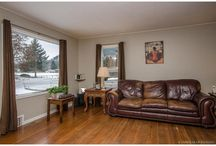 Lumby Property & Homes 4 Sale / Okanagan Investment Property, Commercial Real Estate or Residential Home Buyers.