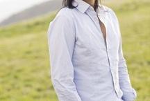 Bae Yoon-Joon