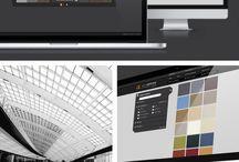 MSQ | logo's en huisstijlen / Een duidelijke boodschap is belangrijk, maar het oog wil ook wat. Onze professionele grafisch ontwerpers zorgen steeds voor de juiste visuele uitwerking van uw huisstijl.