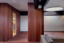 Loft In Bratislava Slovakia Designed By Atelier SAD