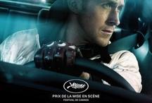 FMBA: Movies I Love