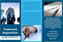 Eltoma Services / In this board you will be able to find the leaflets (flyers) of the services that Eltoma Corporate Services can provide for you.