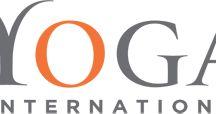 yoga internazionale